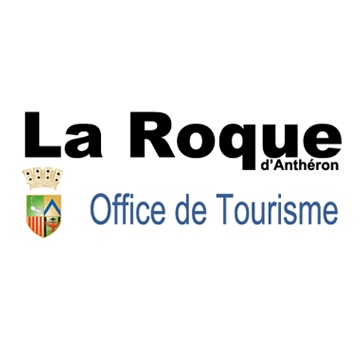 La Roque Office de Tourisme
