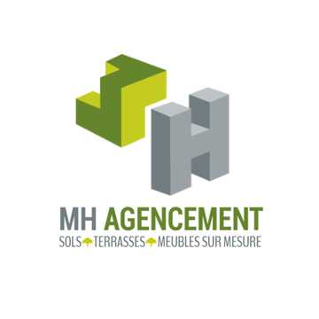MH Agencement
