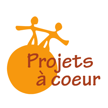 Projets à Coeurs Association ONG humanitaire