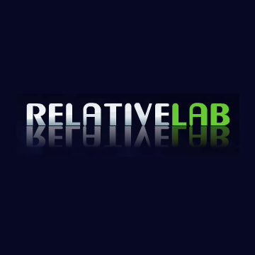 RELATIVE LAB : label de musique, producteur pop rock, studio d'enregistrement à Marseille